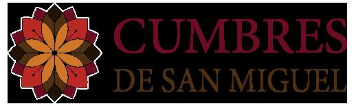 Cumbres de San Miguel